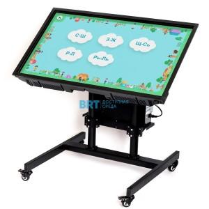 Интерактивный стол логопеда