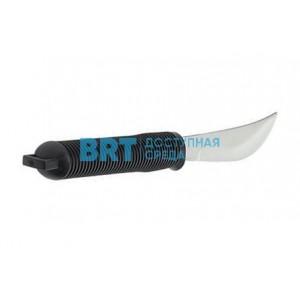 Специальный нож с ремешком
