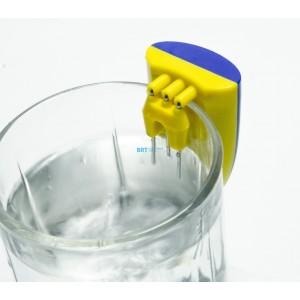 Индикатор уровня жидкости вибрационный