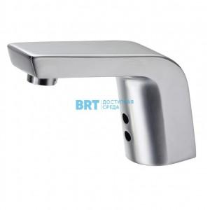 Смеситель сенсорный BR-310