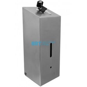 Сенсорный дозатор для мыла 800