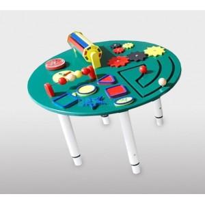 Дидактический стол Занятный