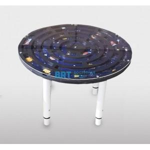Дидактический стол Космический