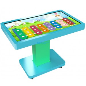 """Интерактивный стол """"Экватор 32"""""""