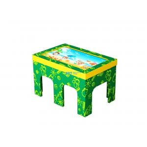 "Интерактивный сенсорный стол ""Буратино 42"""