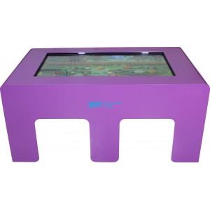 """Интерактивный стол """"Малыш 32"""""""