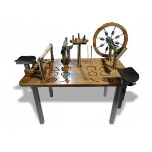 Стол для механотерапии «Приоритет»