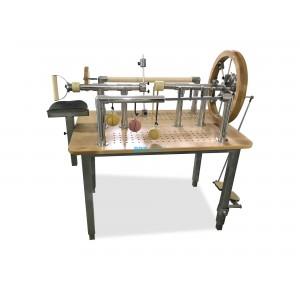 Стол для механотерапии «Приоритет №2»
