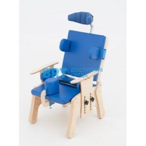 Реабилитационное кресло KIDOO