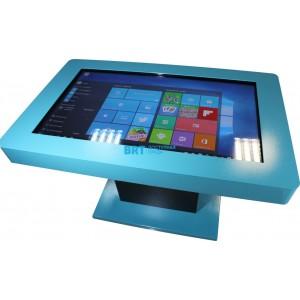 Интерактивный стол Стандарт 43