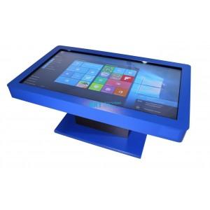 Интерактивный стол Стандарт 50