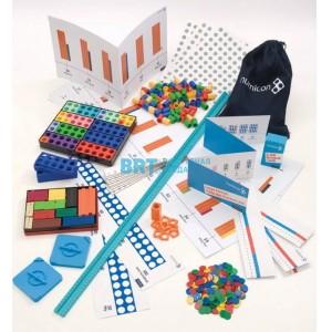 Базовый набор для индивидуальных занятий с детьми 7-9 лет