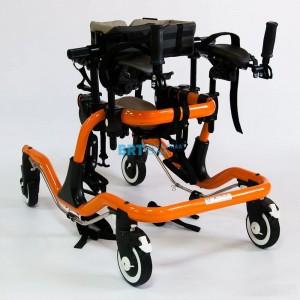 Опоры-ходунки BR-4200 S