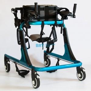Опоры-ходунки BR-4200 L