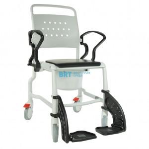 Кресло с санитарным оснащением Бонн
