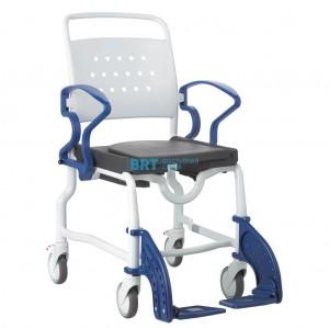 Кресло с санитарным оснащением Берлин
