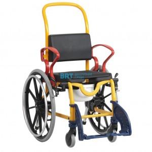 Кресло с санитарным оснащением Аугсбург