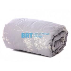 Утяжеленное одеяло 126х173