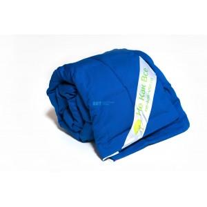 Утяжеленное одеяло Классическое, размер 6