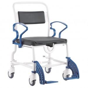 Кресло-стул с санитарным оснащением Чикаго