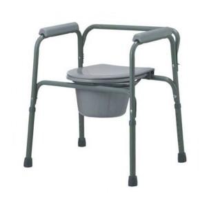 Кресло-туалет BR-2011