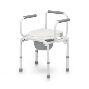 Кресло-туалет BR-2006