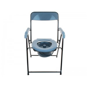 Кресло-туалет BR-2002