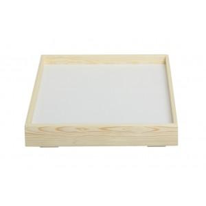Планшет для рисования песком (400х600 мм)