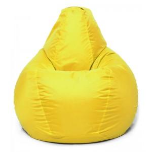 Кресло мешок Оксфорд A (S)