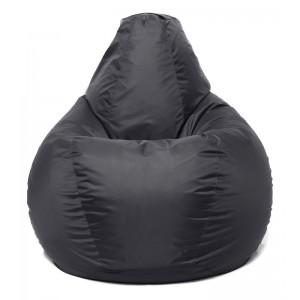 Кресло-мешок Оксфорд А (M)