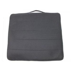 Подушка профилактическая IB-03GS04