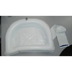Приспособление для мытья головы LY-004