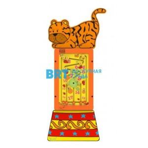 Игровая система Тигр