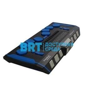 Дисплей Брайля Focus 14 Blue