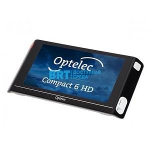 Видеоувеличитель Compact 6 HD