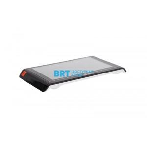 Видеоувеличитель Compact 6 HD Speech