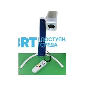 Видеоувеличитель, подключаемый к ПК ONYX HD Portable
