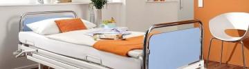 Многофункциональные кровати