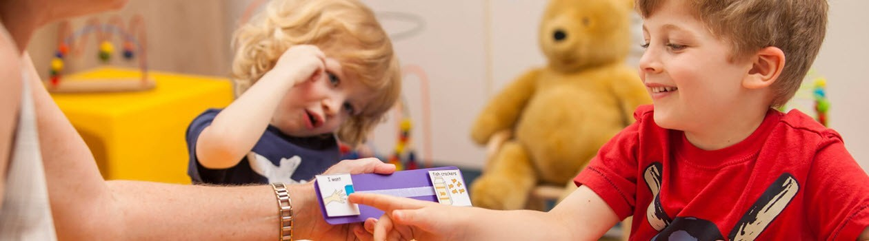 Оборудование для детей с расстройство аутистического спектра (аутистов). оборудование для аутистов.